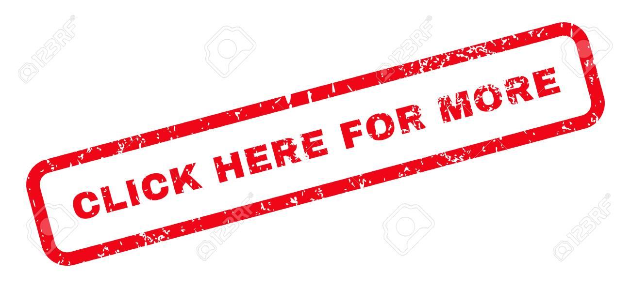 5b7237384 Haga Clic Aquí Para Obtener Más Información Sobre La Marca De Agua Del  Sello De Goma De Texto. Título Dentro De Banner Rectangular Con Diseño  Grunge Y ...