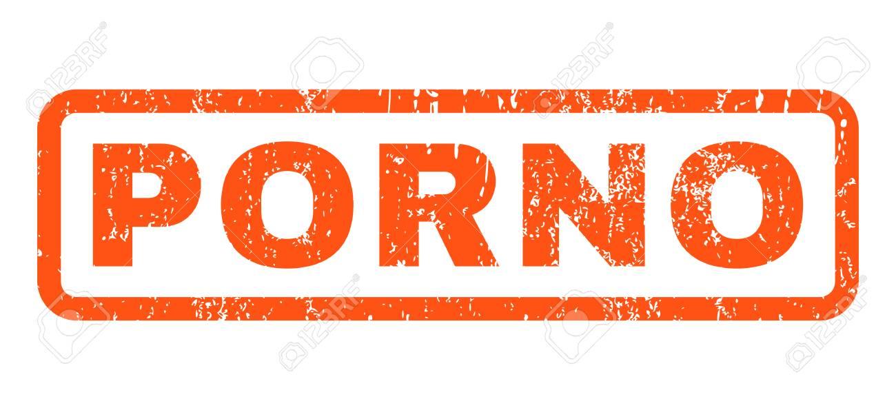 porno text 2цц2