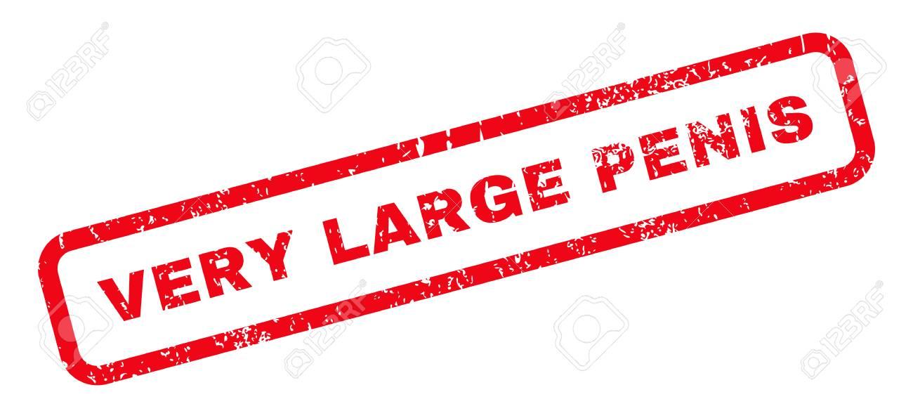 großer penis bilder