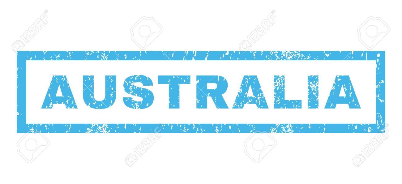 https://previews.123rf.com/images/imagecatalogue/imagecatalogue1612/imagecatalogue161202686/68150155-australie-texte-caoutchouc-sceau-cachet-en-filigrane-tag-%C3%A0-l-int%C3%A9rieur-de-forme-rectangulaire-avec-un.jpg