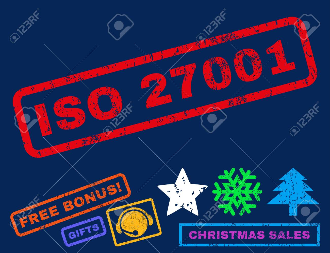 christmas symbols cool text wiring diagrams