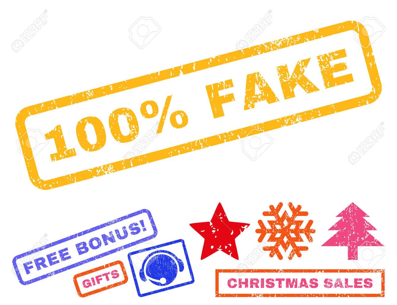 100 percent fake text rubber seal stamp watermark with additional 100 percent fake text rubber seal stamp watermark with additional bonus christmas symbols tag inside buycottarizona Image collections
