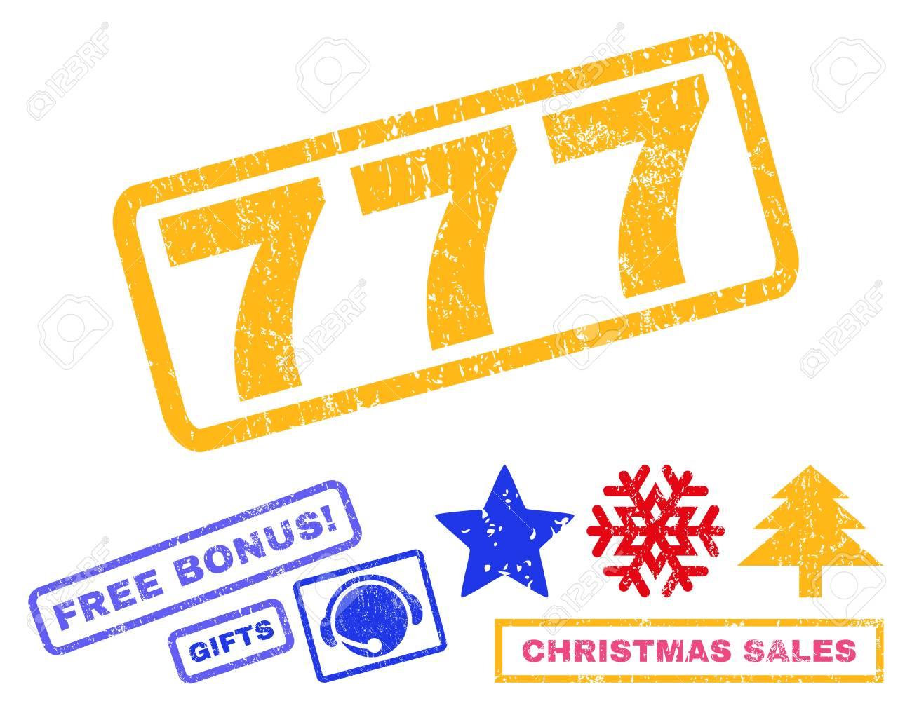 christmas tree watermark. christmas tree bath bomb blur with ...