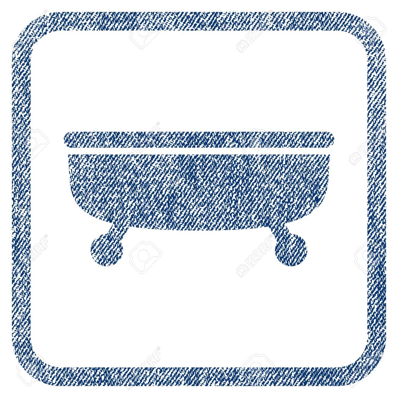 Contemporary Bathtub Overlay Crest - Bathtub Ideas - dilata.info