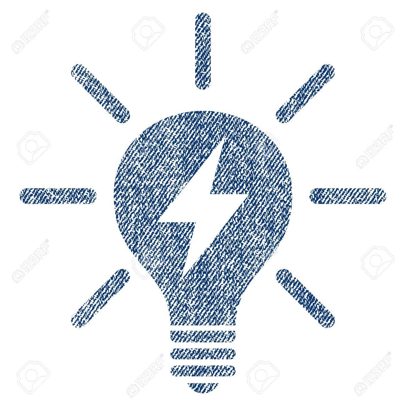 Gemütlich Elektrische Lichtsymbole Galerie - Die Besten Elektrischen ...