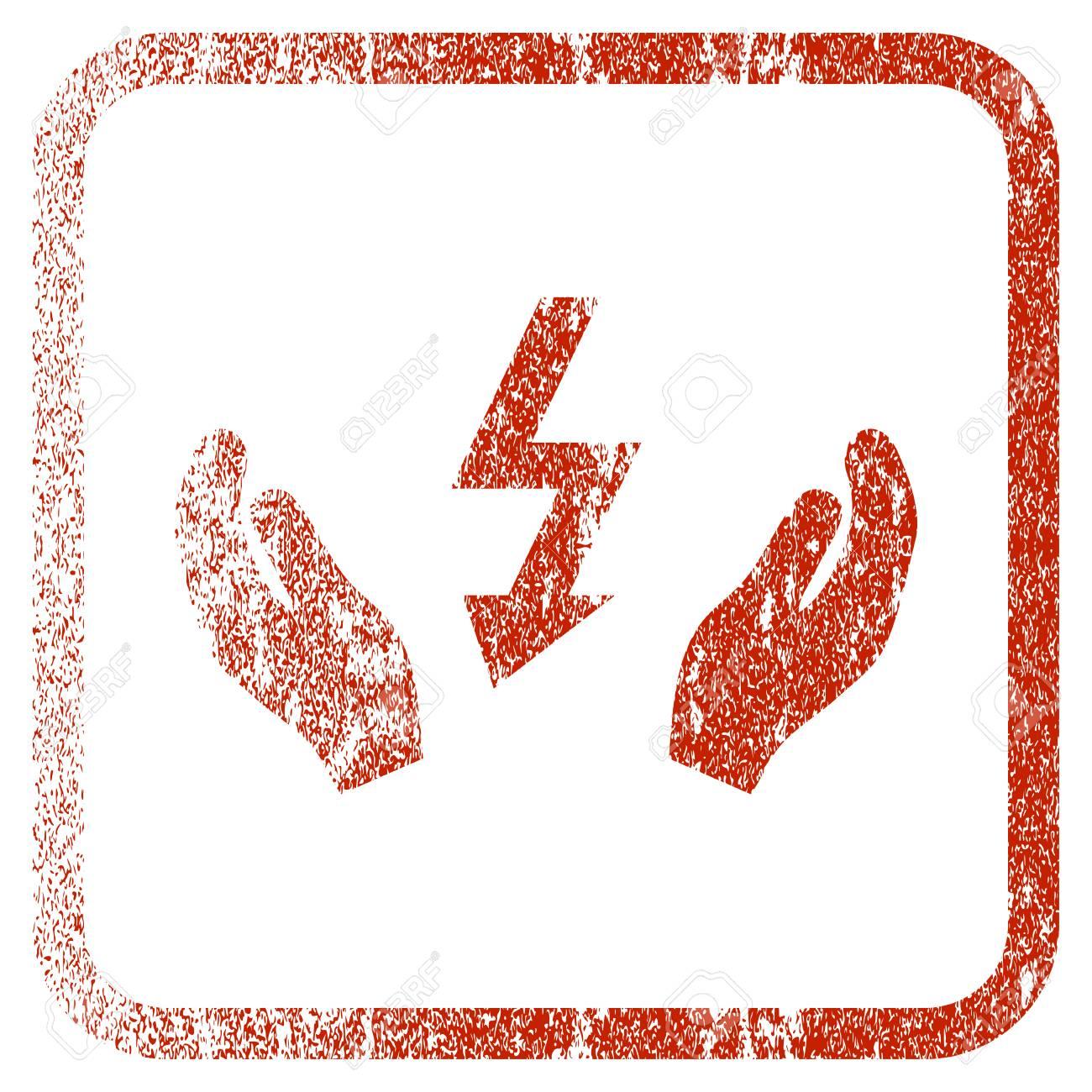 Ziemlich Symbol Der Elektrischen Energie Ideen - Die Besten ...