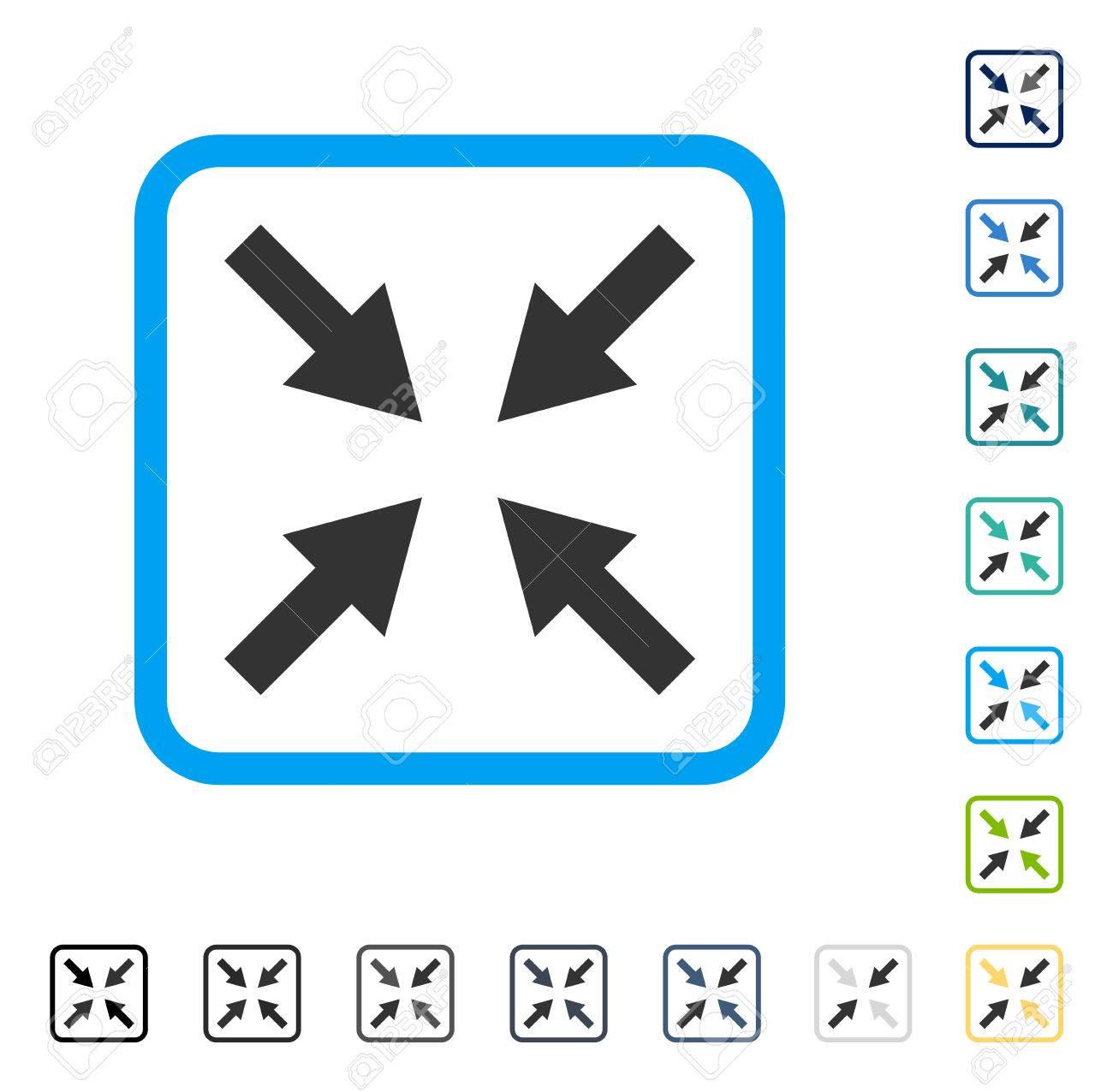 Ziemlich Rahmen Und Pfeile Ideen - Rahmen Ideen - markjohnsonshow.info