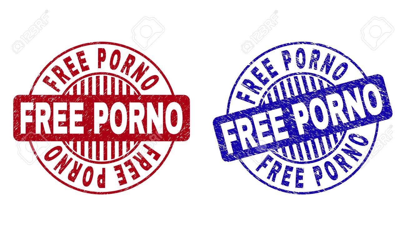Pornolabel