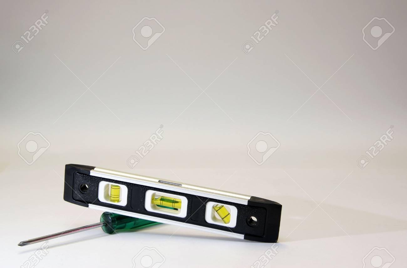 Tools Stock Photo - 2297680