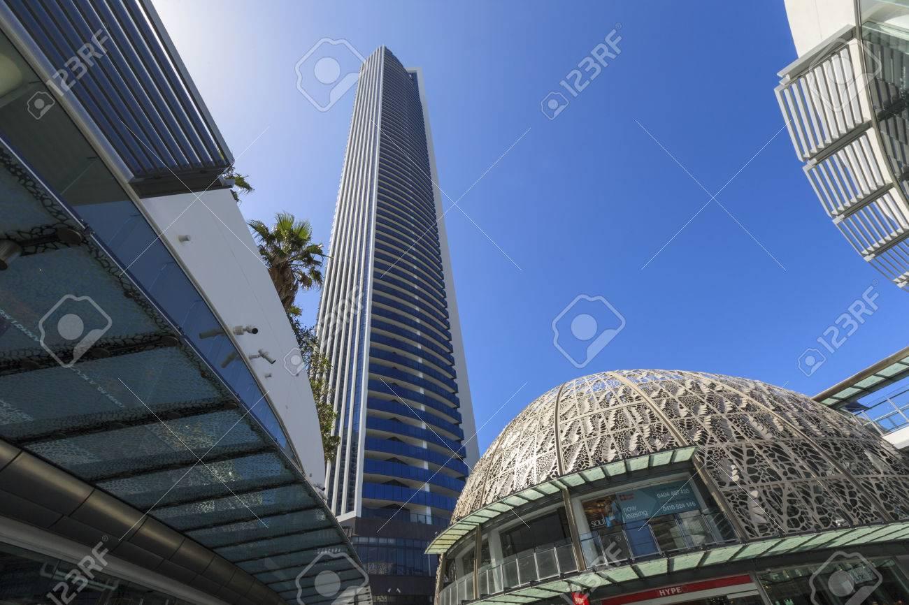 ultra modern architecture. brilliant modern gold coast  october 15 ultramodern buildings facade contemporary  ultramodern architecture is the new trend in throughout ultra modern architecture