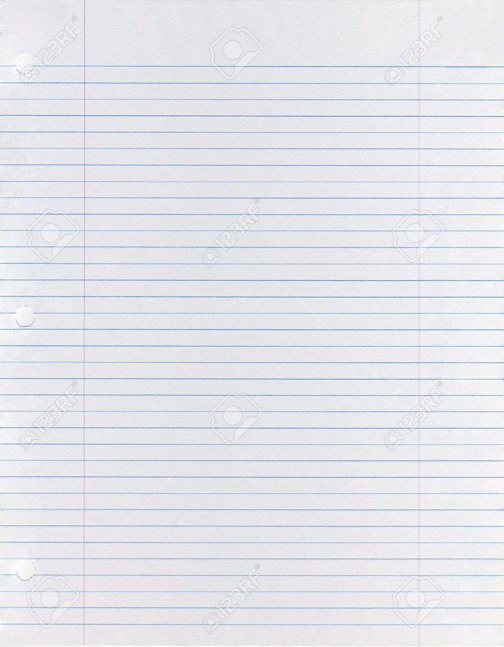 Looseleaf Loose Leaf 11677325