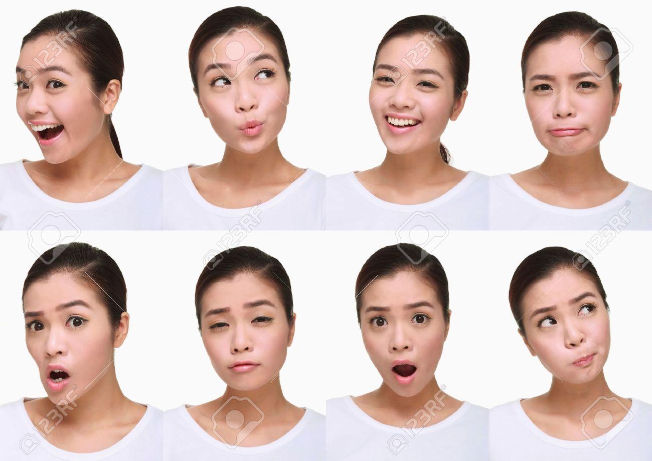 Ինչ կարող է պատմել դեմքի ձևը բնավորության մասին