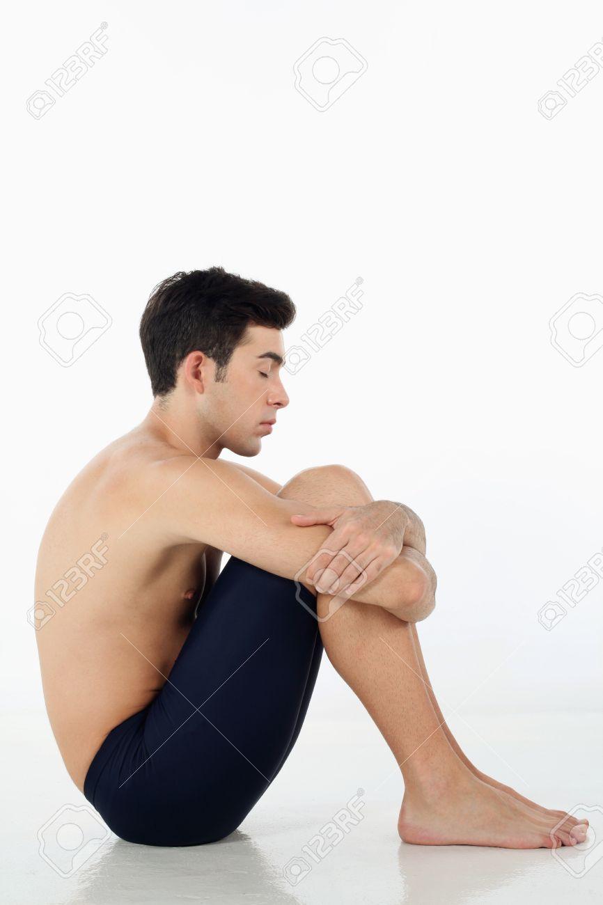 Porn anal techer sex