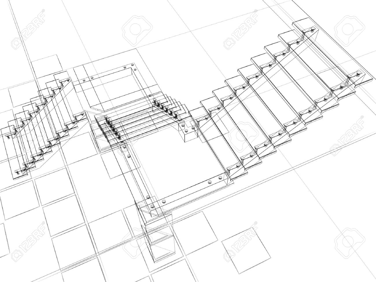 100 stair plan ana white sweet pea garden bunk bed storage stair plan abstract sketch of stairs stock photo picture and royalty free