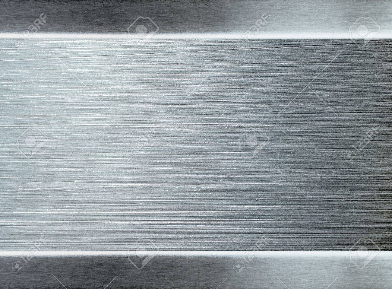 Blue metal texture industrial perforated plate Stock Photo - 9919557