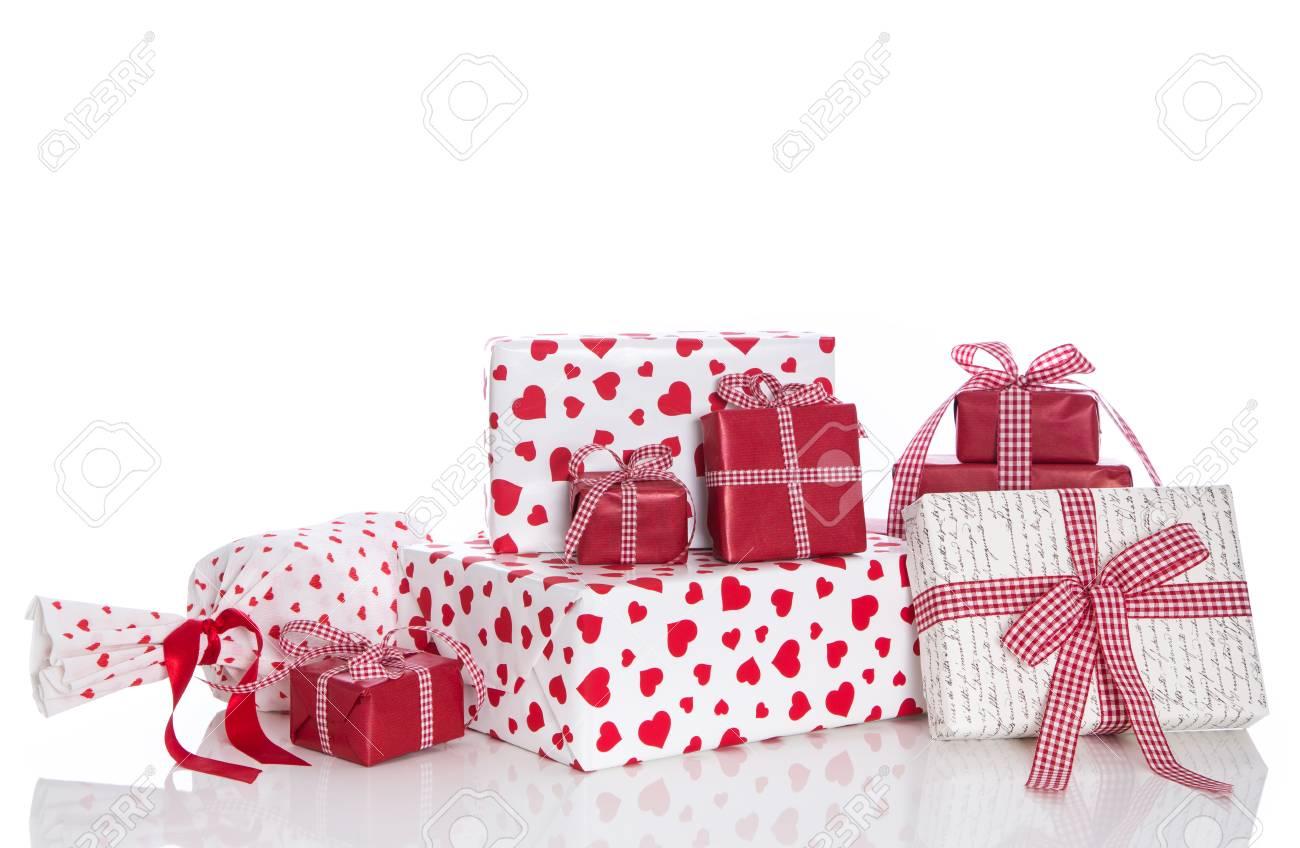 Moeder Verjaardag.Geisoleerde Cadeautjes Voor Kerst Verjaardag Moeder