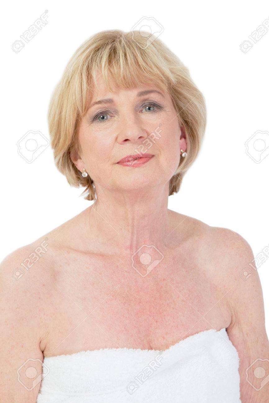 Фотографии пожилых леди фото 566-411