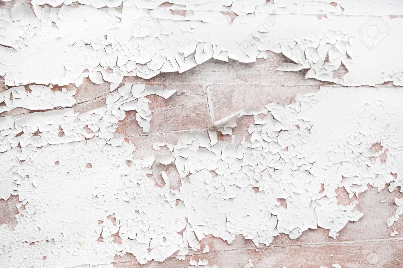 Super Shabby-Chic-Stil Oder Vintage Hintergrund Weiß Oder Beige Holz OC26
