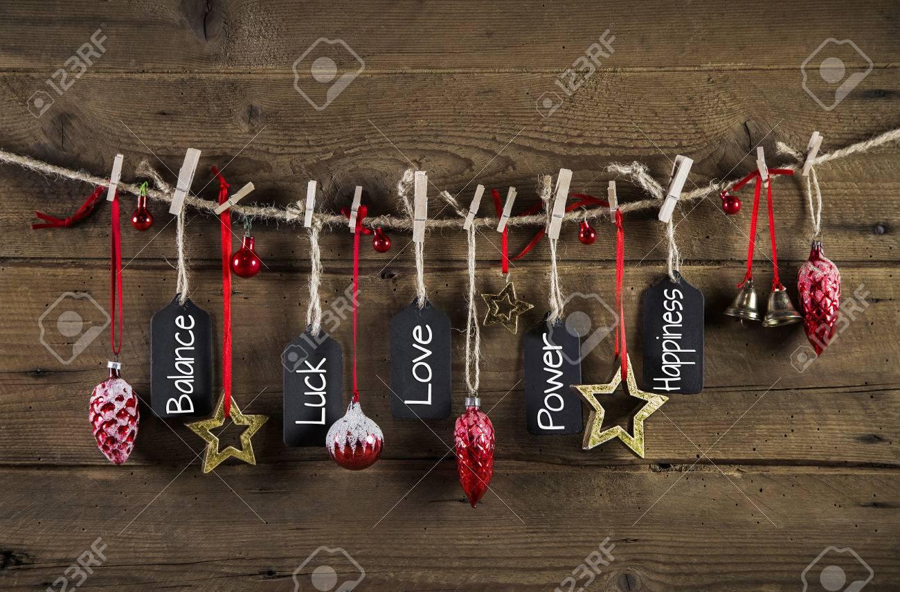 Weihnachten Ohne Geschenke - Geschenke Von Herzen Mit Liebe, Glück ...