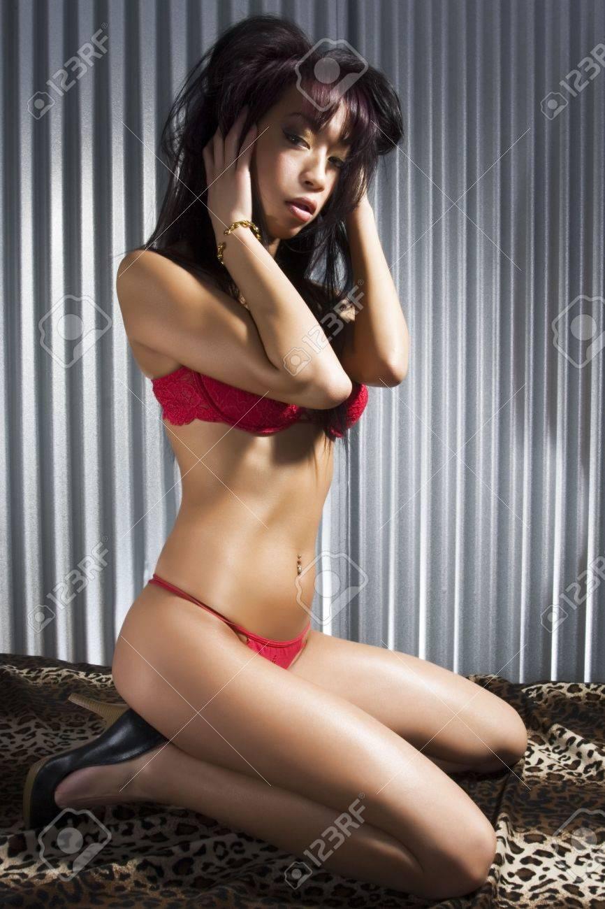 hot china frauen chinesisches madchen nackt