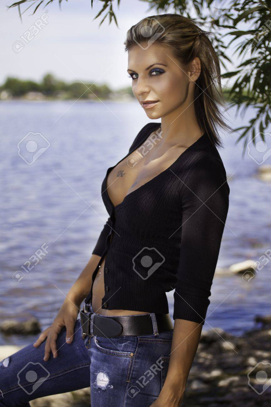 Schöne fkk bilder