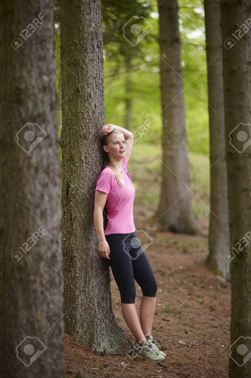 34b87faba8987 Imagens - Woman running