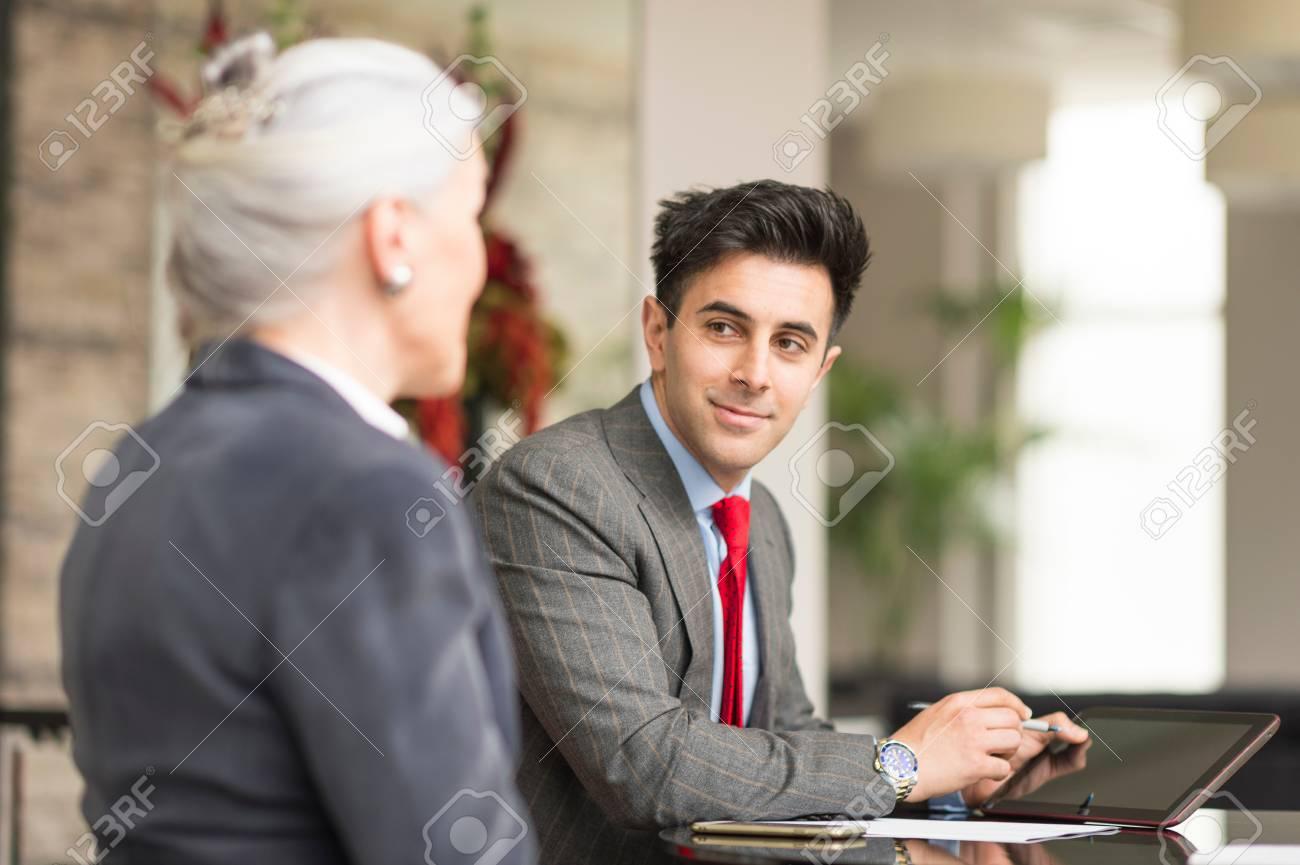 Rencontre avec homme d affaire [PUNIQRANDLINE-(au-dating-names.txt) 59
