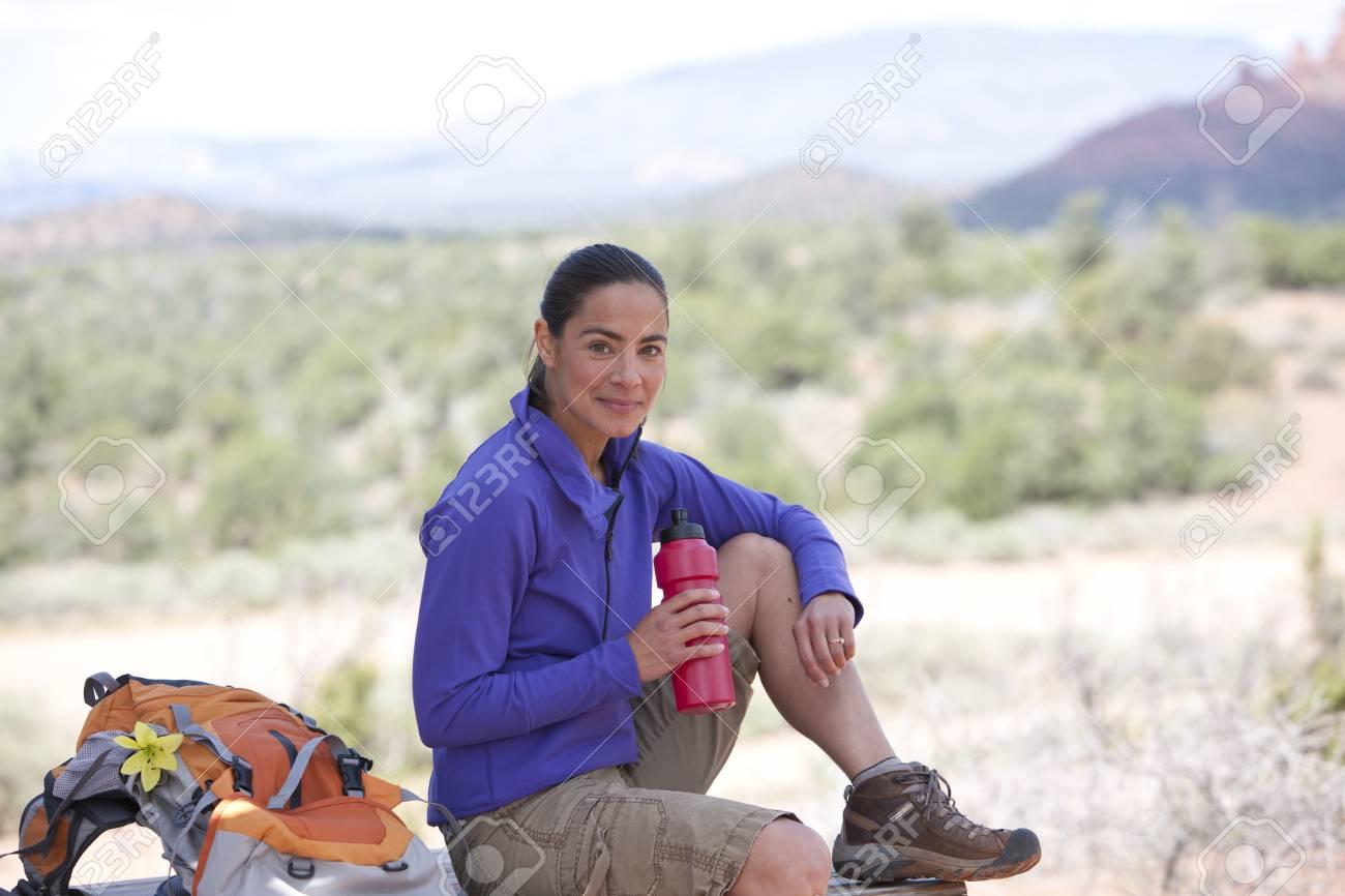 Egyptian anal girls