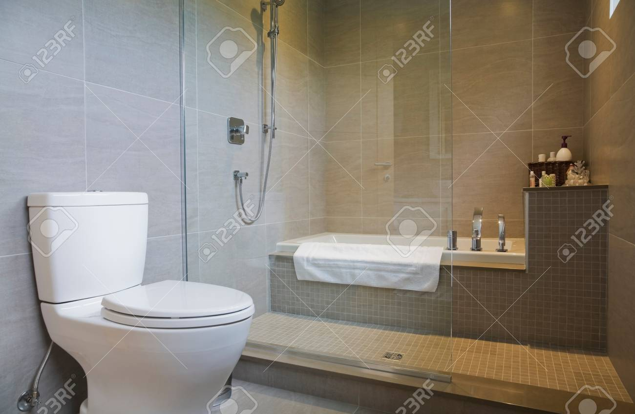 small ideas modern shower bathrooms lovable showers tile bathroom beautiful with design best