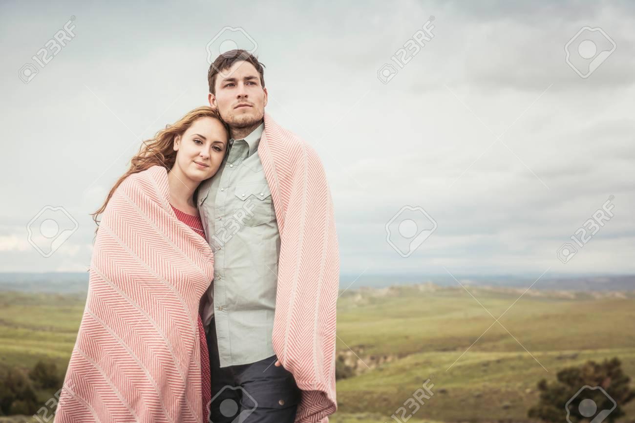 Dating Cody Wyoming kvinna att gifta sig med sin far efter 2 år av dating