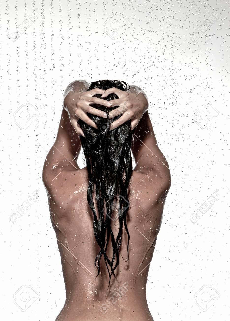 Marine girls naked sex