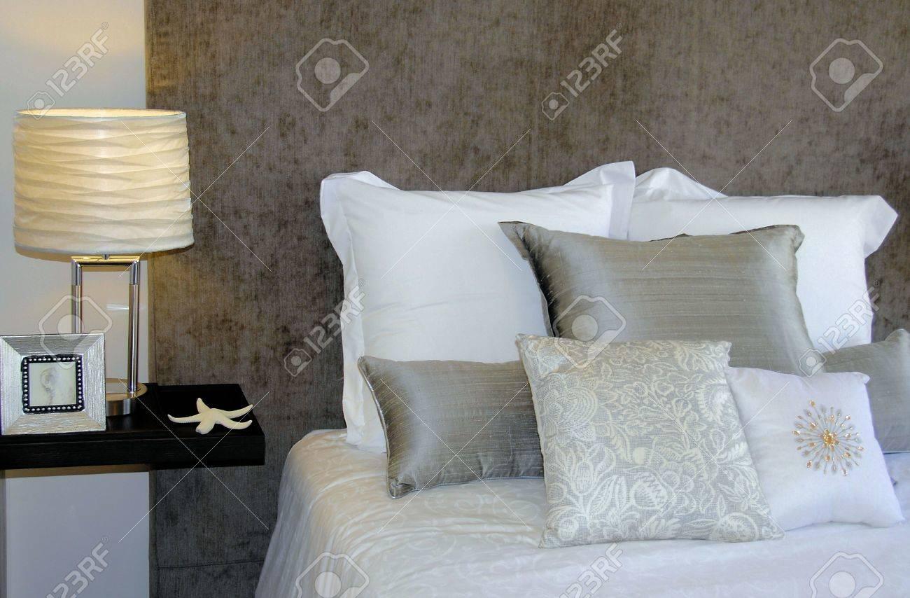 Bedroom Stock Photo - 3914016