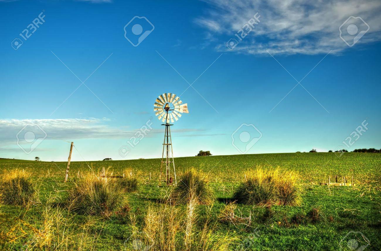 Country Farmland ,Western Australia - 14682014
