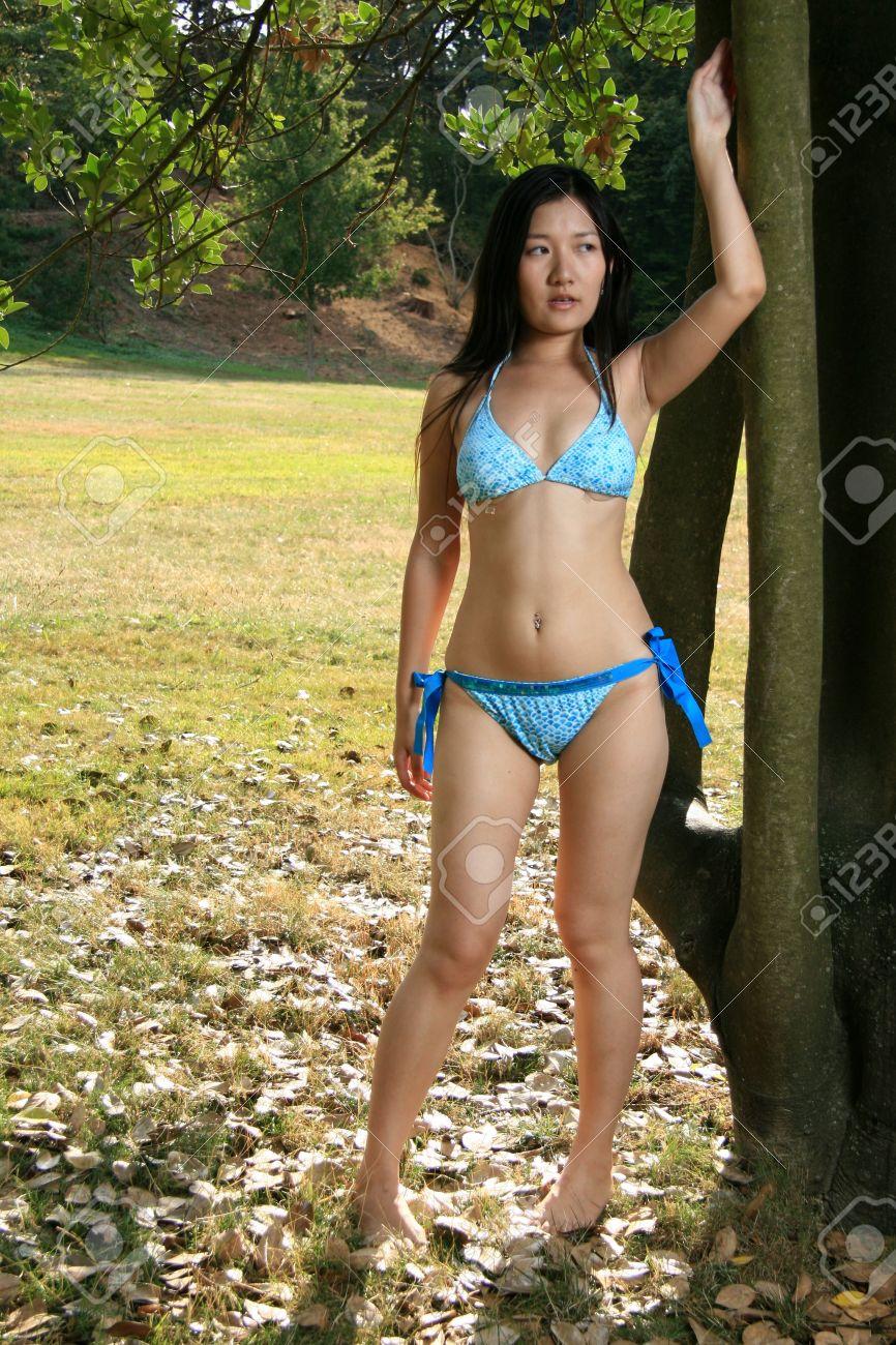 Jodie mash naked