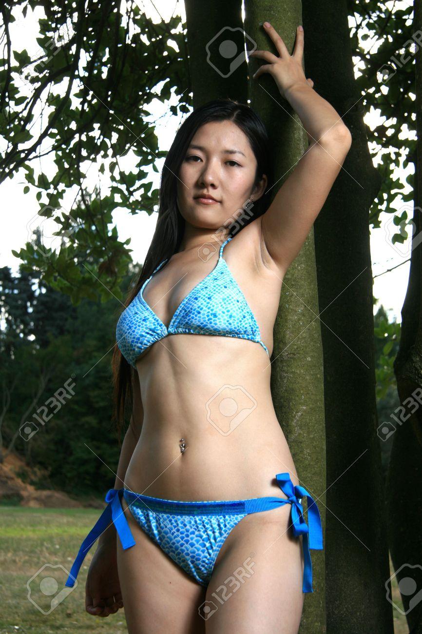 Black tits porn