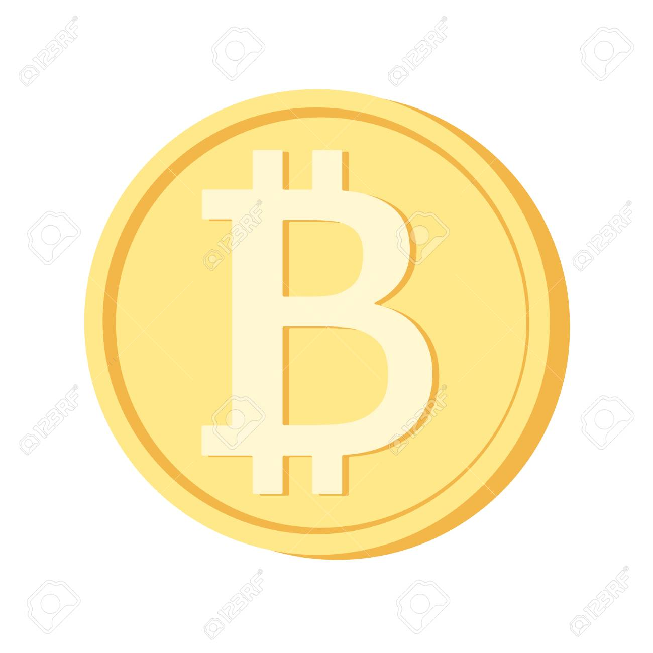mine cryptocurrency tokens