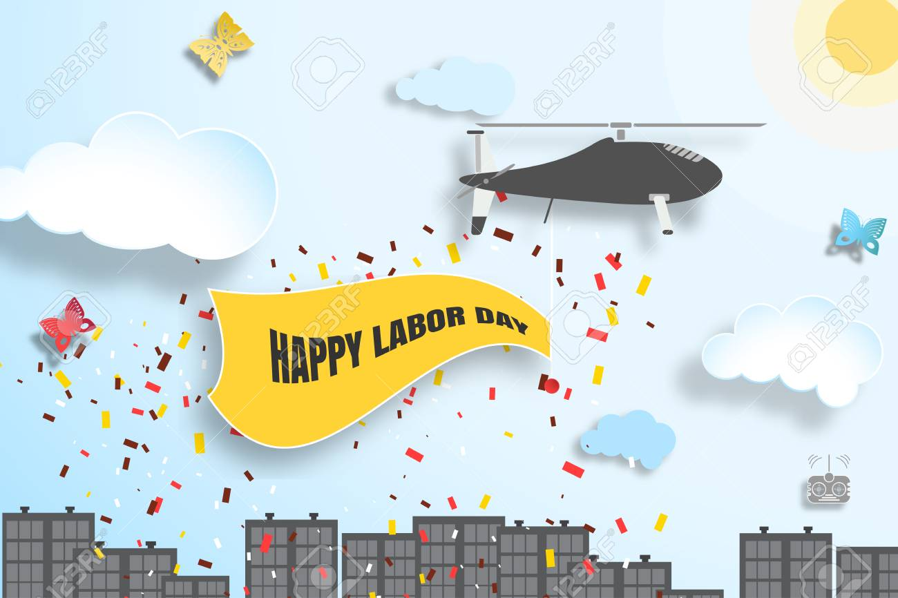 Labor Day Greetings Hooperswar Exaple Resume And Cover