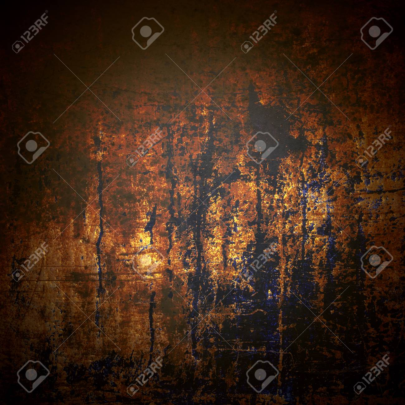 Grunge 001 Standard-Bild - 26719112