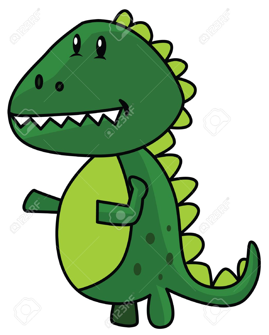funny clipart of baby dinosaur royalty free cliparts vectors and rh 123rf com funny clip art free images funny clipart for church bulletin