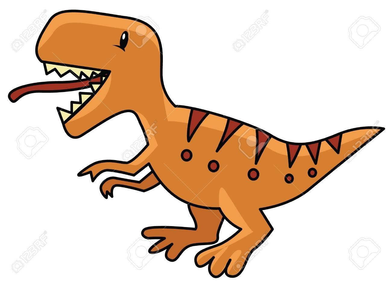 funny clipart of baby dinosaur royalty free cliparts vectors and rh 123rf com funny clip art free funny clip art pictures