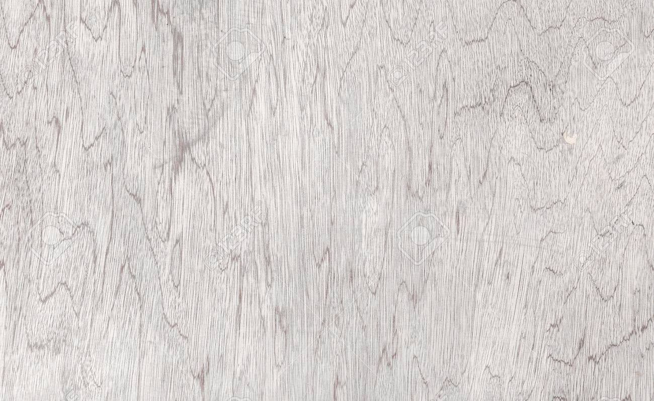 Wooden texture, white wood background - 38222070