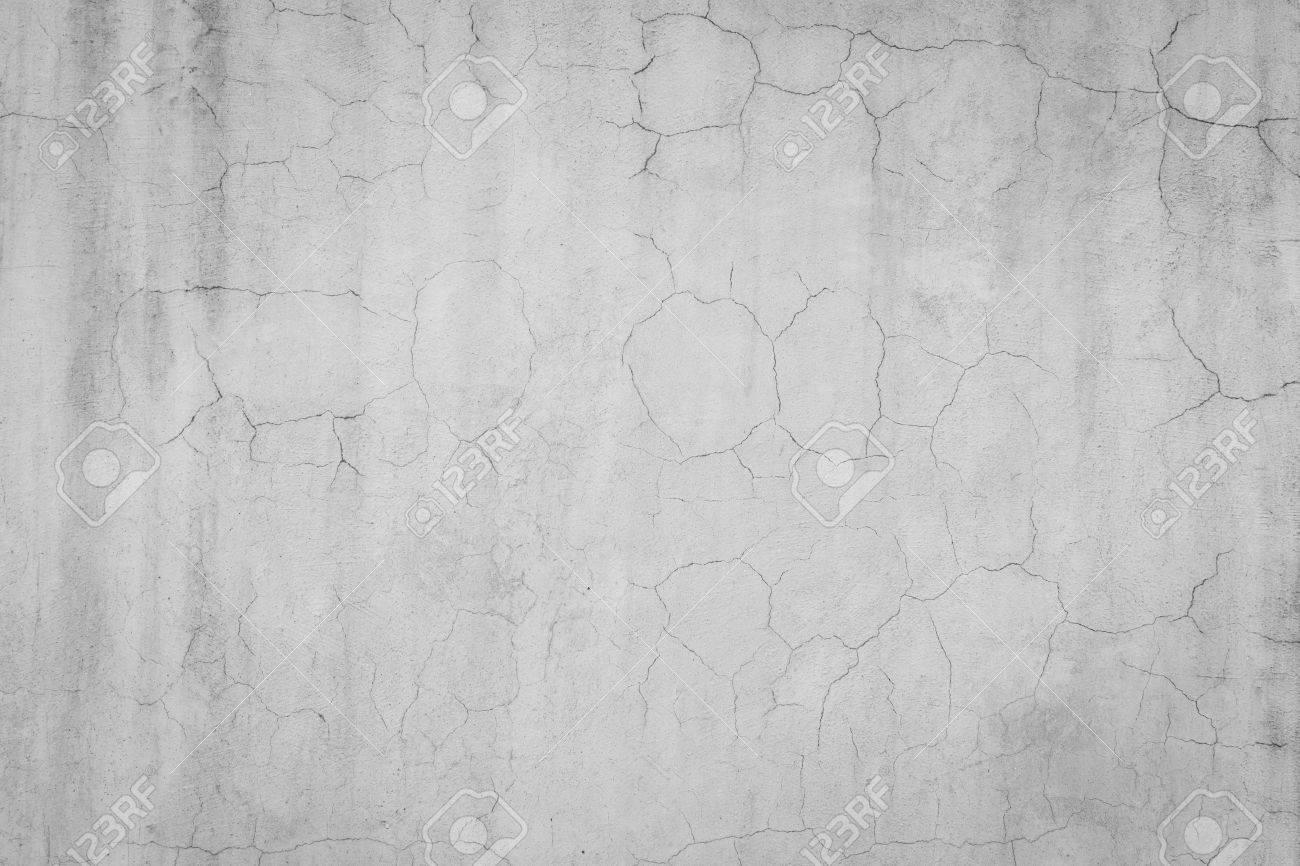 concrete wall - 38718852