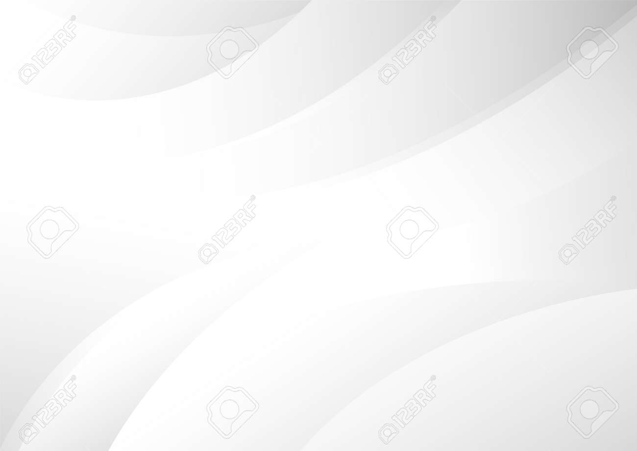 Abstract grey and white, texture modern background template for style design. - 171559948