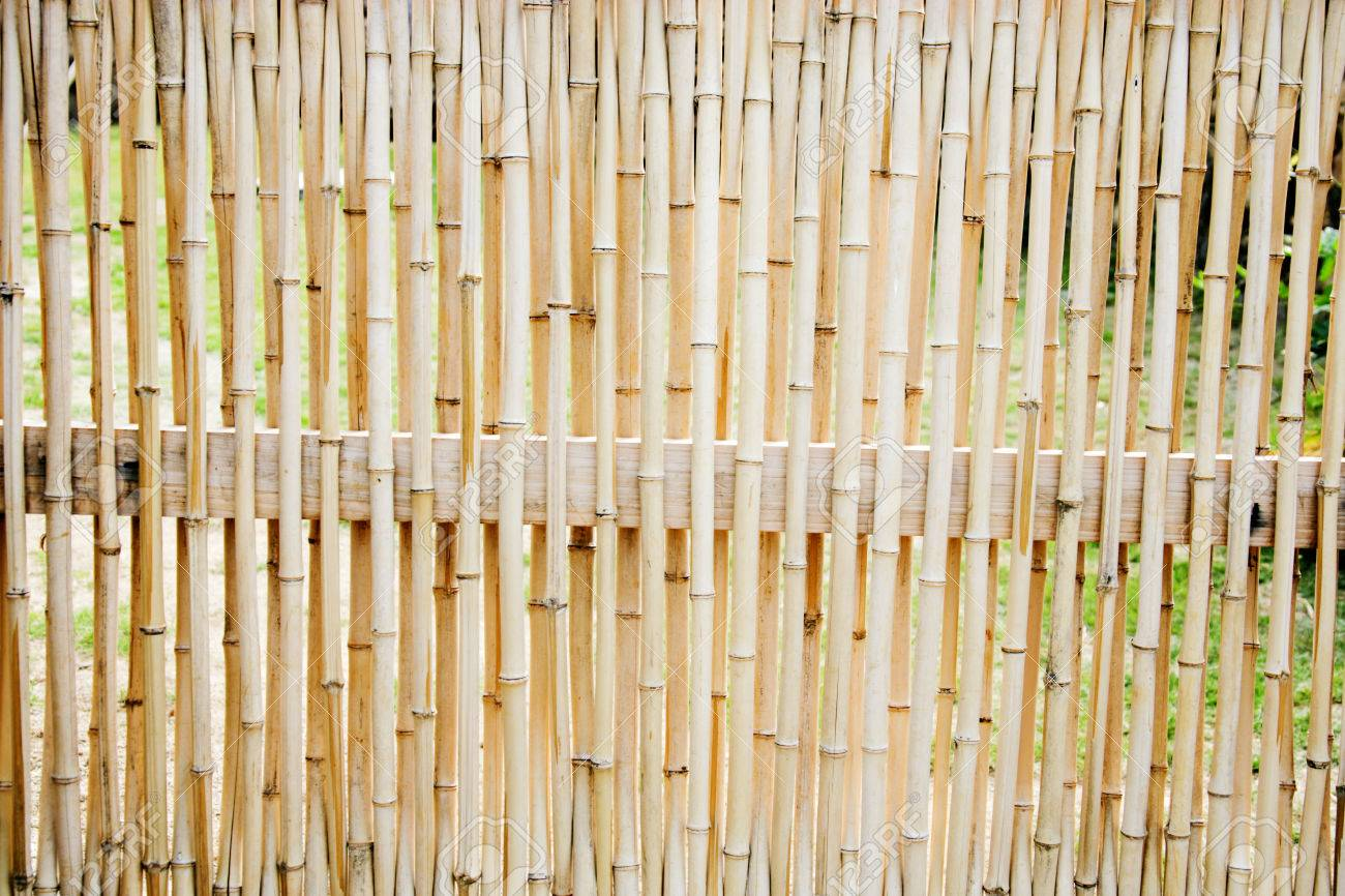 bamboo door & Bamboo Door Stock Photo Picture And Royalty Free Image. Image 24283445.