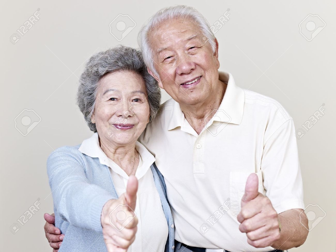 Couple thumbs images 8