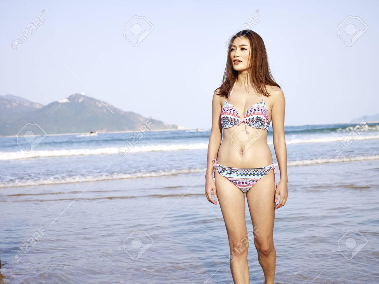 Long hair girl porn pics