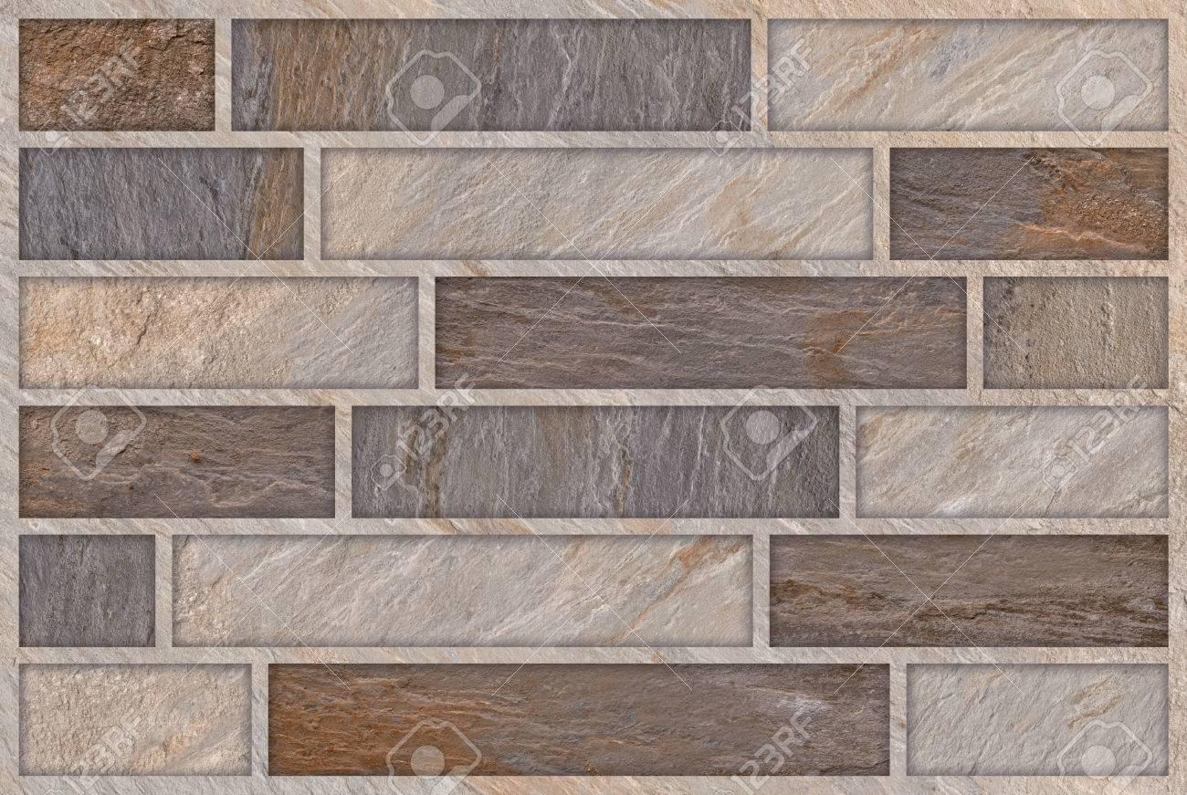背景パターン 壁紙 タイルのデザイン 広告の背景 3 D グラフィック デザイン パターン 装飾的な壁の写真 美しい写真 の写真素材 画像素材 Image