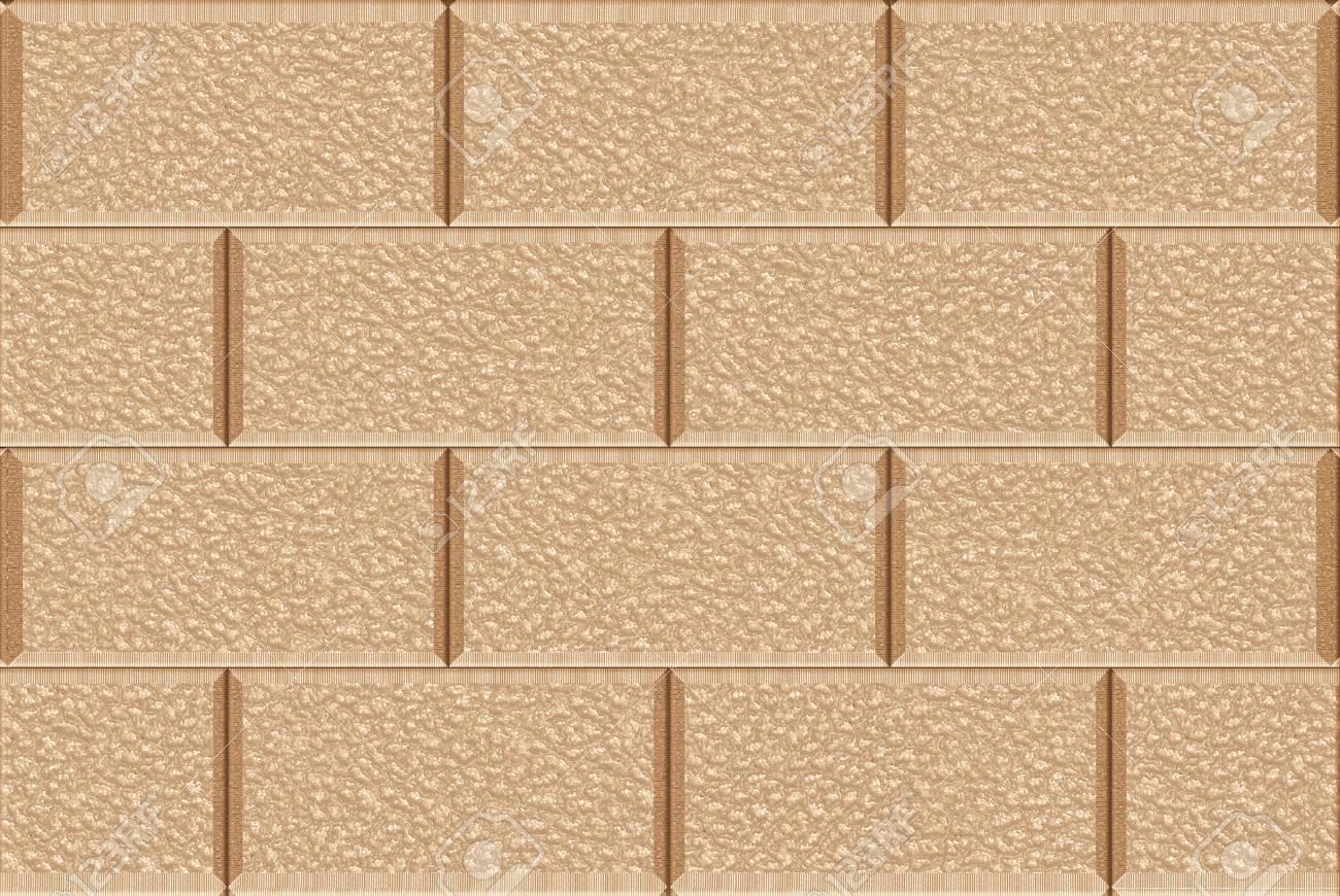 Background Pattern,wallpaper,Advertising Background,Tiles Designs,3D ...