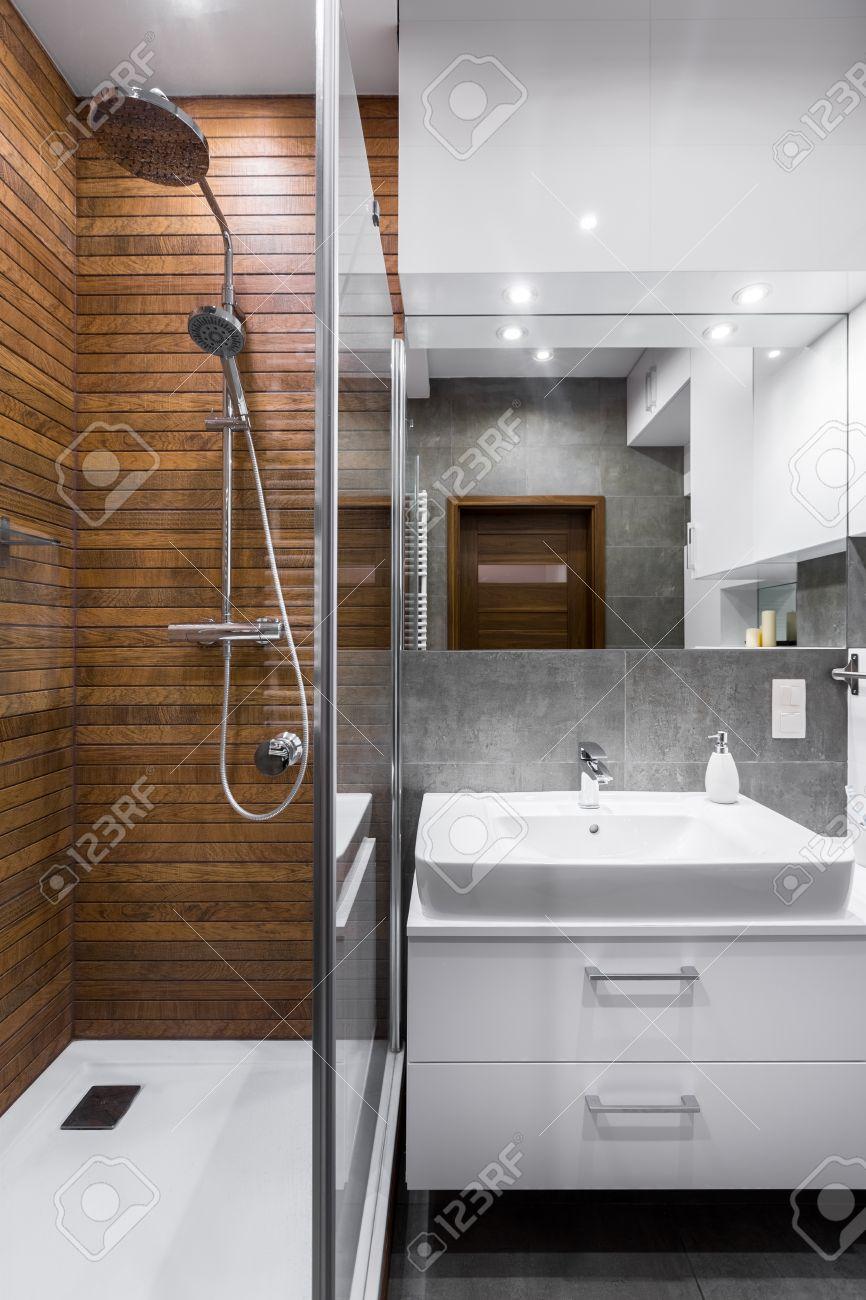 Emejing Cuarto De Ducha Ideas - Casas: Ideas & diseños - letempsmag.com