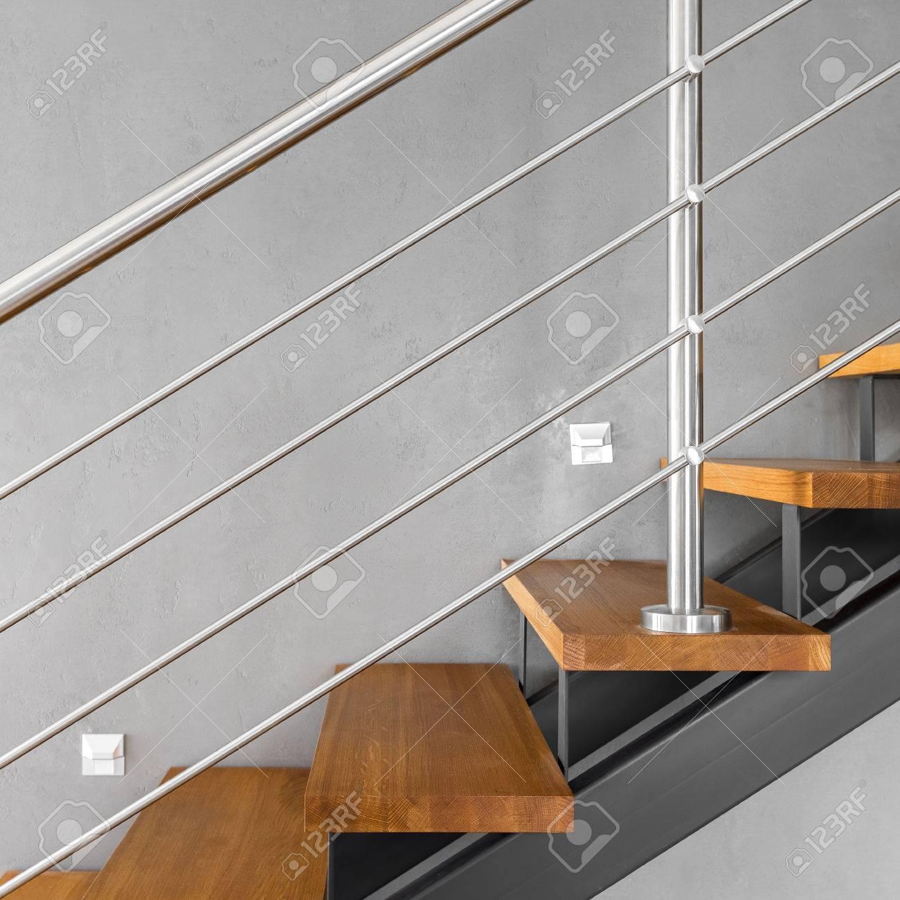 100 metal stair railing kits 6 ft x 36 in white stair rail
